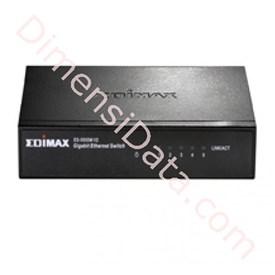 Jual Switch EDIMAX [ES-5500M V2]